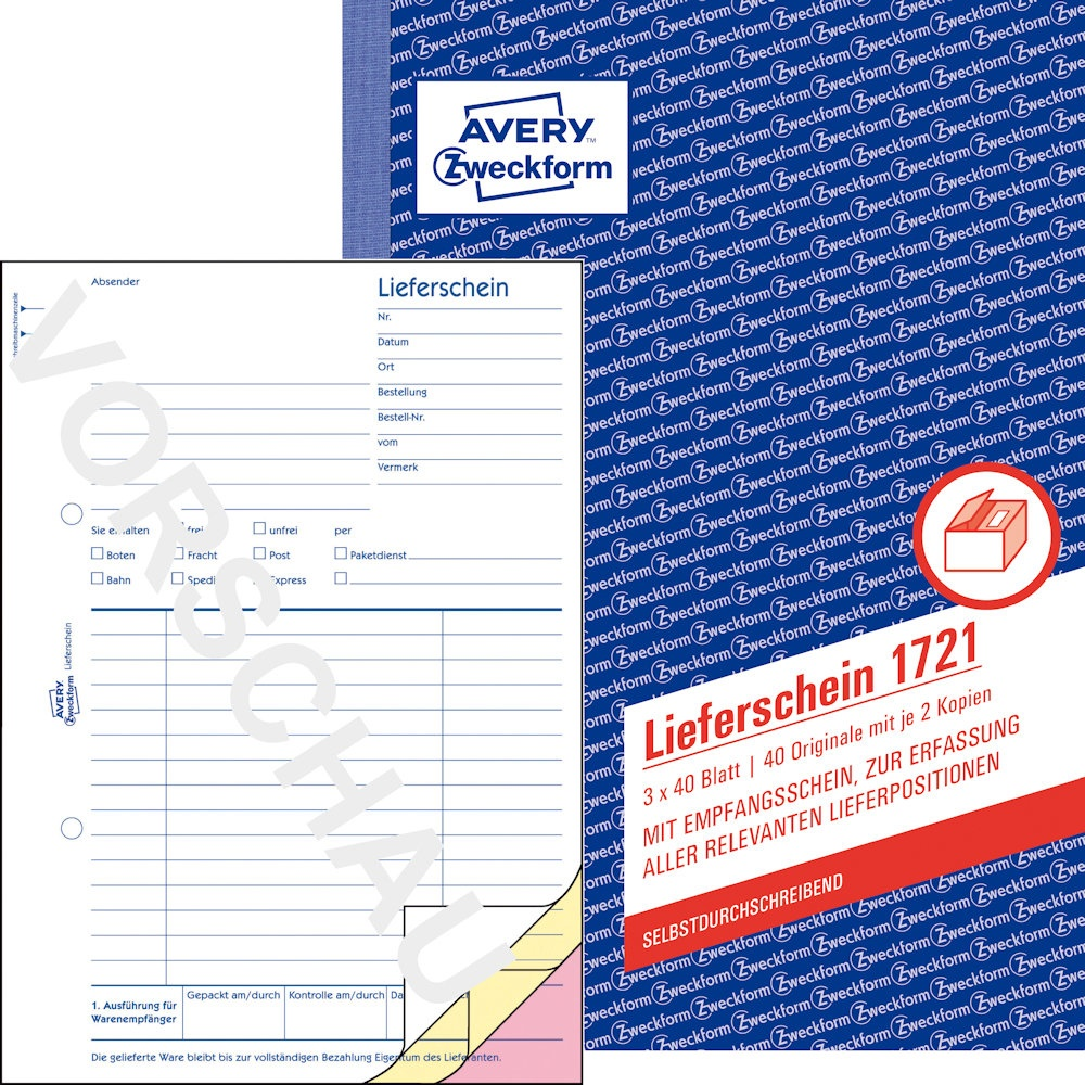 232324 Prospektcenter Prospekthalter 4 x DIN A4 NEU Prospektständer
