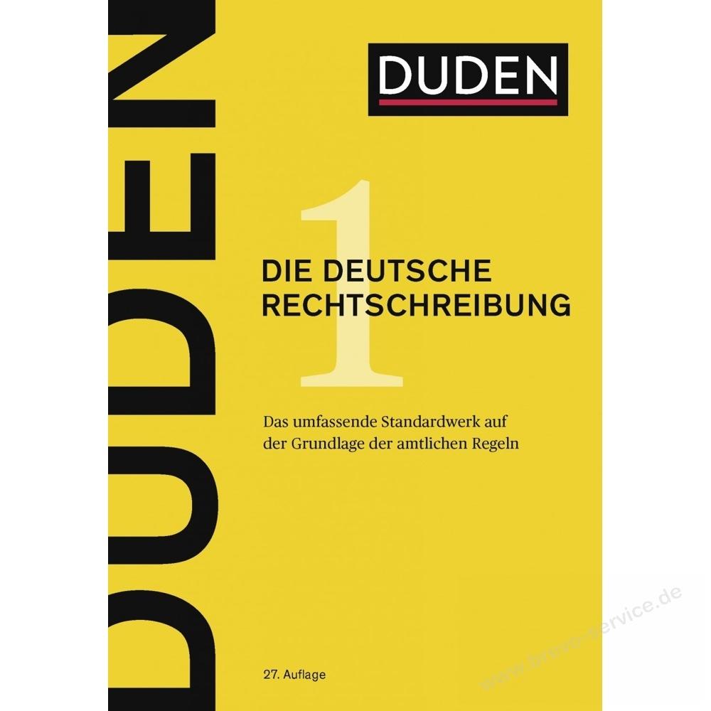 Woerterbuch Deutsch