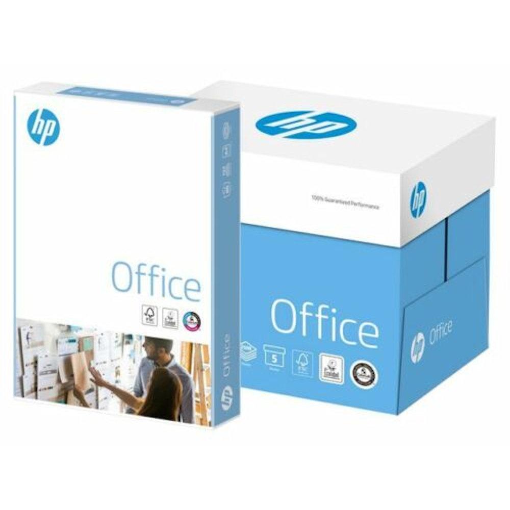 2500 Blatt Symbio Drucker Papier DIN A4 80 g//qm Kopierpapier