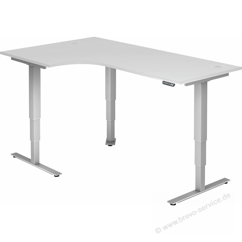 Schreibtisch Weiß 120 Cm 2021