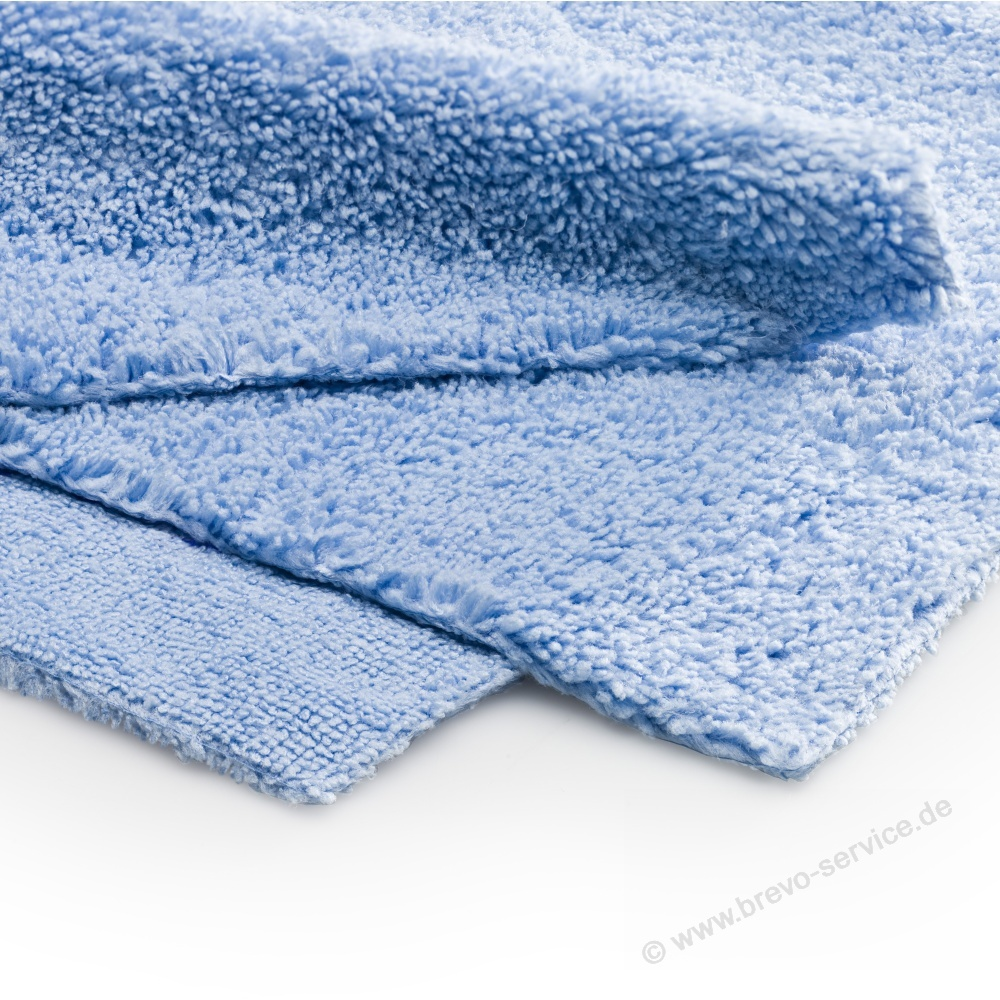 Floorstar Fenstertuch Poliertuch 50*70 cm    ***** 1 Stück  ***** Sonderpreis