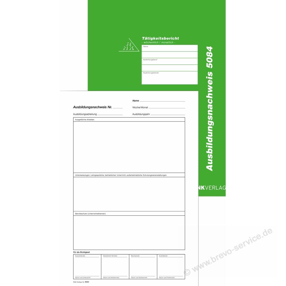 Niedlich Monatliche Geschäftsbudgetvorlage Ideen - Entry Level ...