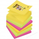 3M Post-it Haftnotizen Z-Notes Rio de Janeiro Collection