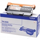 Brother Toner TN-2220 schwarz