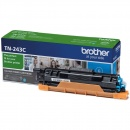 Brother Toner TN-243C cyan