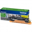 Brother Toner TN-243Y gelb