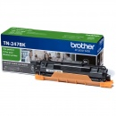 Brother Toner TN-247BK schwarz