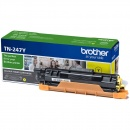 Brother Toner TN-247Y gelb