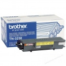 Brother Toner TN-3230 schwarz