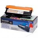 Brother Toner TN-325BK schwarz
