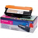 Brother Toner TN-325M magenta