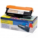 Brother Toner TN-325Y gelb