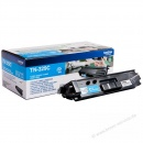 Brother Toner TN-329C cyan