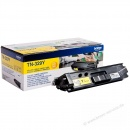 Brother Toner TN-329Y gelb