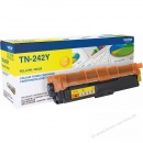 Brother Toner TN242Y gelb
