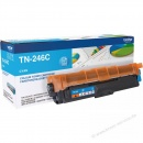 Brother Toner TN246C XL cyan