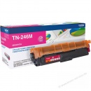 Brother Toner TN246M magenta