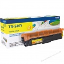 Brother Toner TN246Y gelb