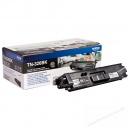 Brother Toner TN326BK schwarz
