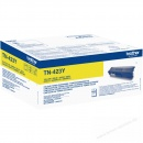Brother Toner TN423Y gelb