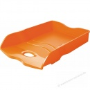 HAN Briefablage LOOP 10290-51 DIN C4 orange
