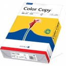 Kopierpapier Color Copy 88007861 A4 200 g - 250 Blatt