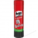 PRITT Klebestift WA12 22g