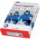 Plano Multifunktionspapier Superior A4 160 g weiß 250 Blatt