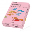 Rainbow Color Paper 88042541 Papyrus A4 rosa