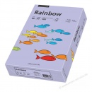 Rainbow Color Paper 88042563 A4 80 g violett