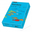 Rainbow Color Paper 88042747 Papyrus A4 blau