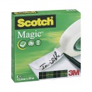 Scotch Klebeband Magic M8101233