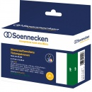 Soennecken Tintenpatrone 81180 kompatibel zu HP 950XL/951XL