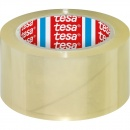 tesa Packband tesapack 04195-00000 50 mm x 66 m transparent