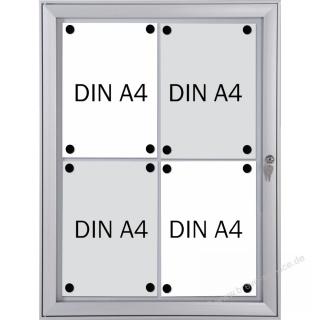 Dina A4